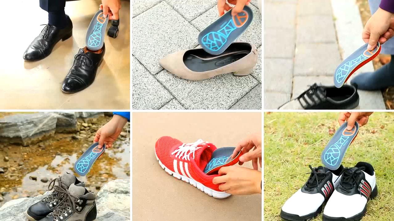 shoe_insert